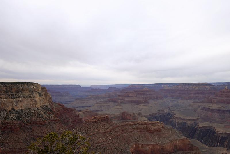 2015-03-12 Grand Canyon 011.jpg