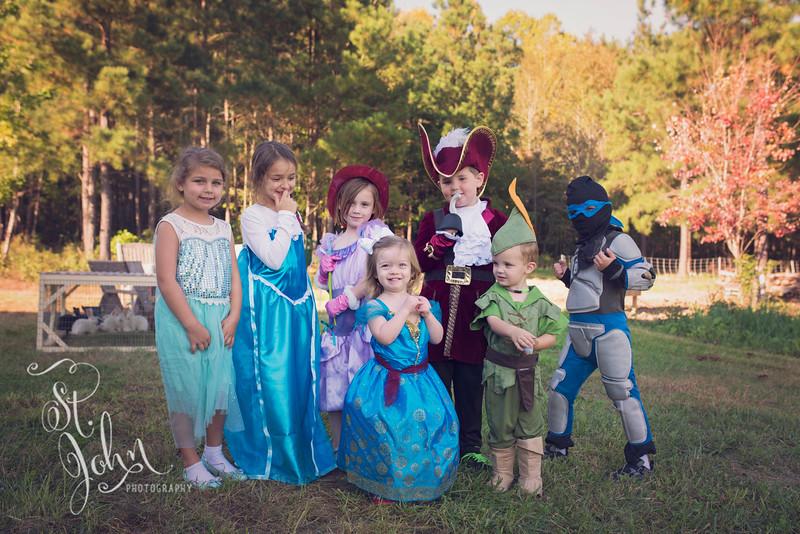 2014 Halloween Party-10_18_14-841.jpg