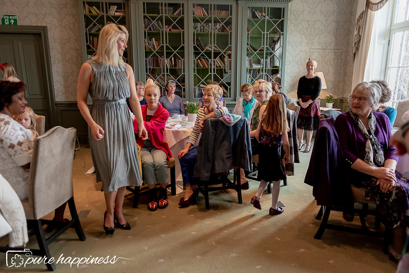 York Fashion Week 2019 - Mother's Day Afternoon Tea (8 of 96).jpg