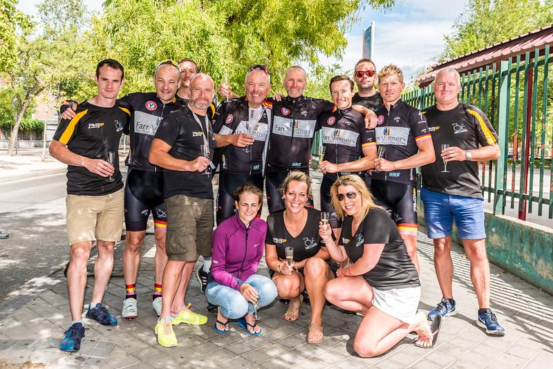 3tourschalenge-Vuelta-2017-024.jpg