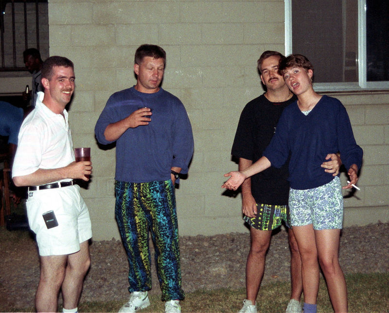 1992 07 03 - Big Brown Bean 47.jpg