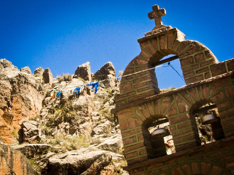 Sucre 201205 Inca Trail Potolo Tour (95).jpg