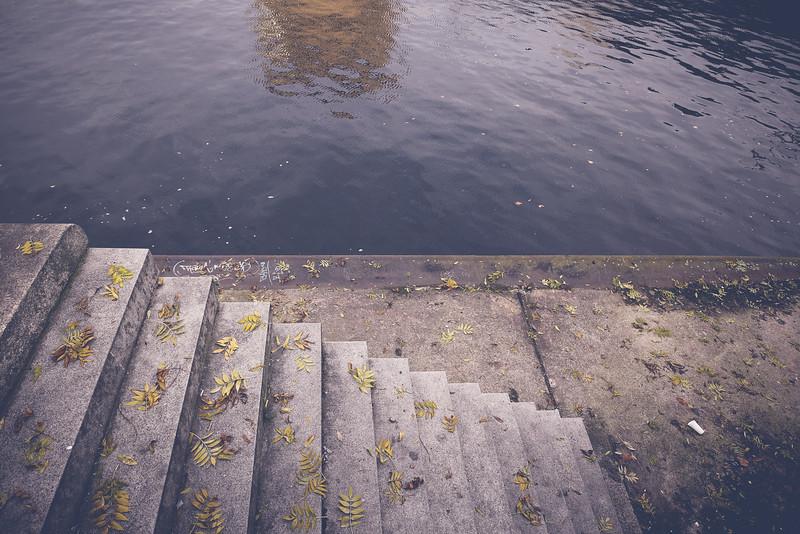 ManeyDigital_Berlin-93.jpg
