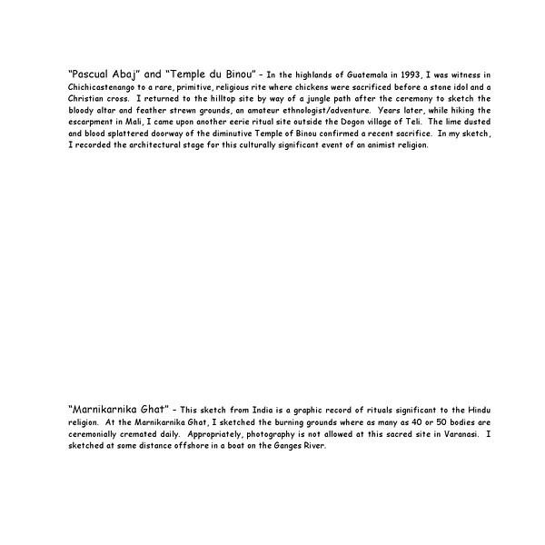 PAGE 219.jpg