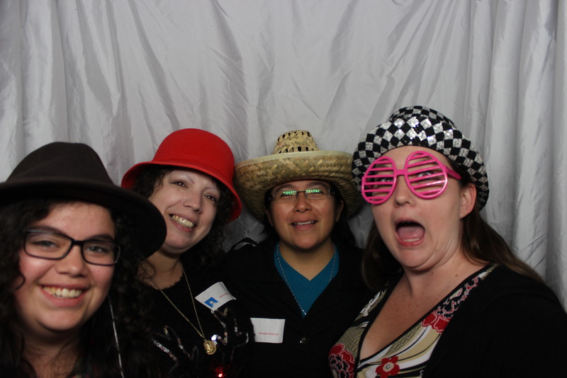 PhxPhotoBooths_Images_535.JPG