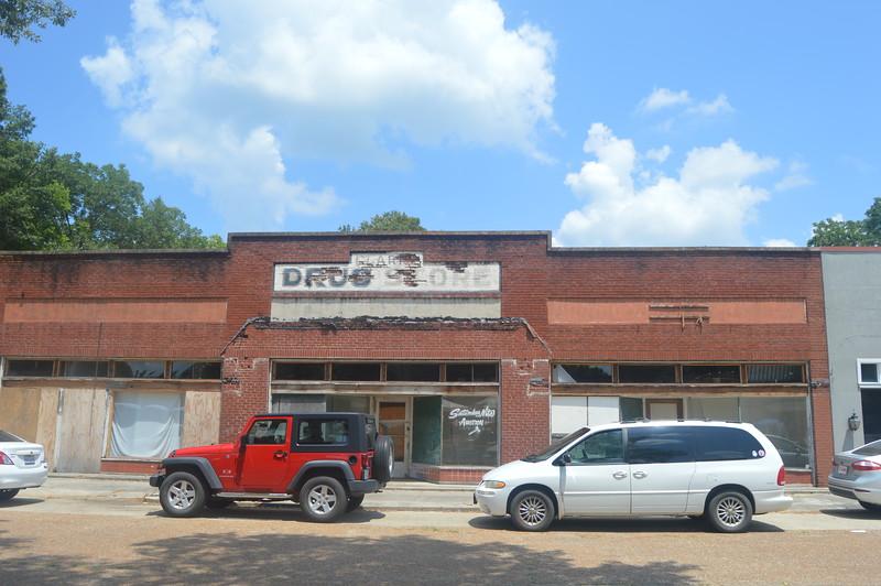 159 Clark Drug Store.jpg