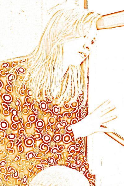 Molly 028b.jpg
