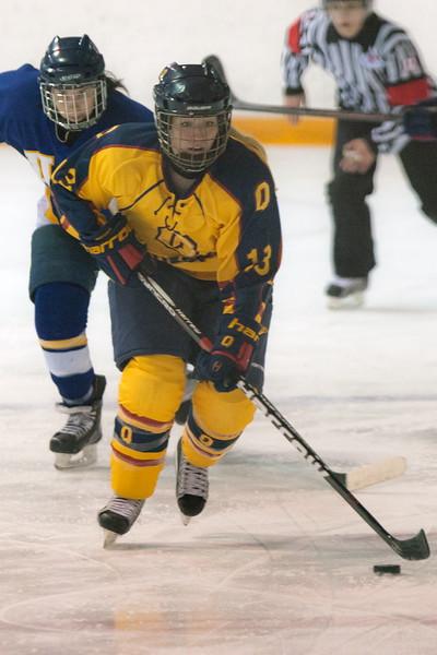 20130310 QWHockeyvsUBC 374.jpg