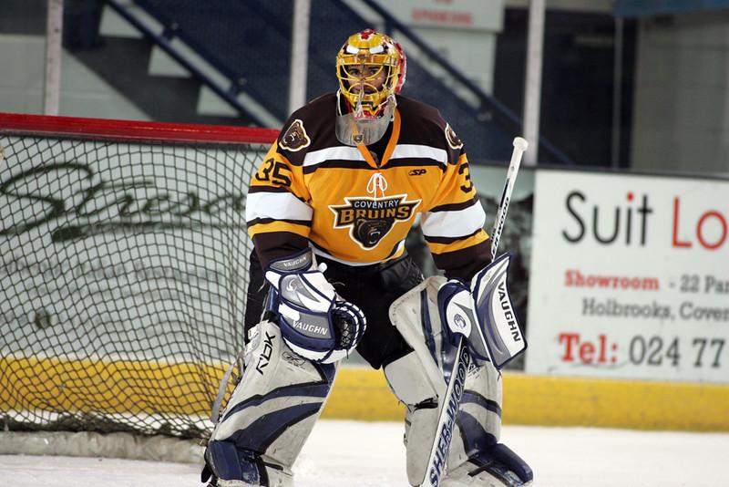 Bruins vs Jesters 07-01-2012 084.jpg
