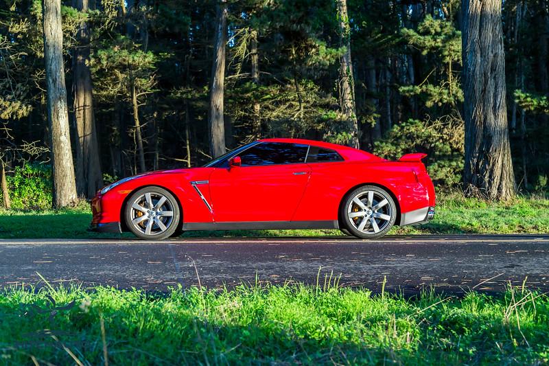 NissanGTR_Red_XXXXXX-2494.jpg