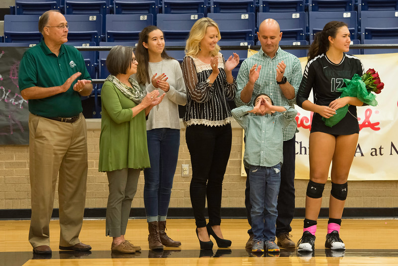 2016-10-21 Josannah Senior Night 008.jpg