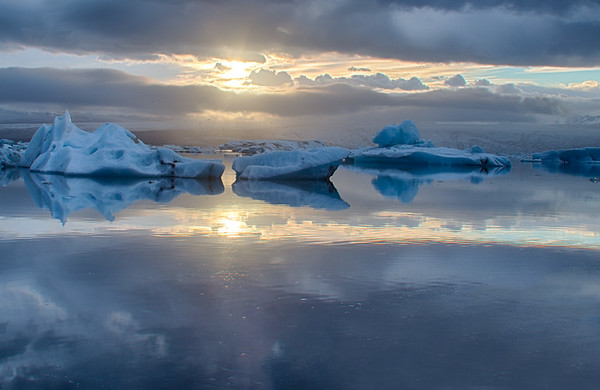 Iceland - summer 2014