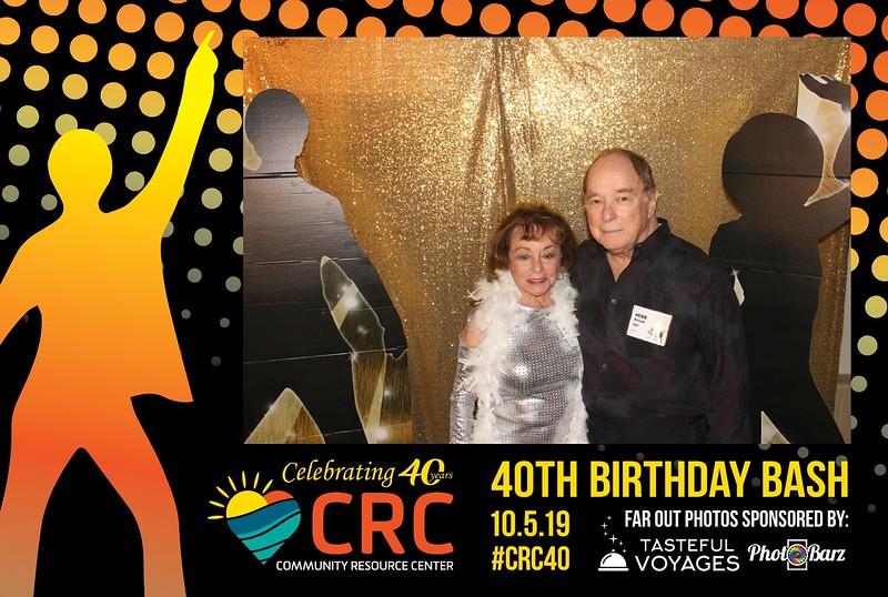 CRC 40th (34).jpg