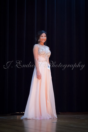 2018 RFL Pageant