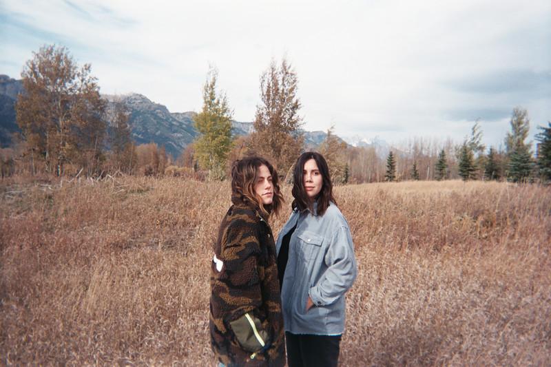 2019_10_31_MSC_Wyoming_Film_109.jpg