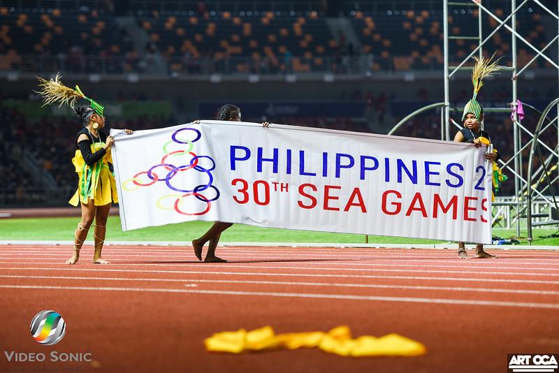 Sea Games Closing (56).jpg