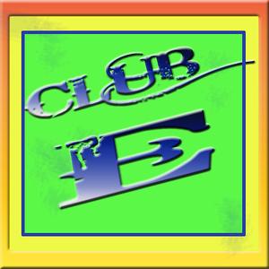 CLUB E