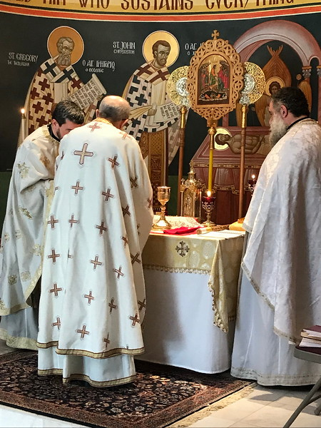 2018-04-23-Saint-George-Feast-Day_011.jpg