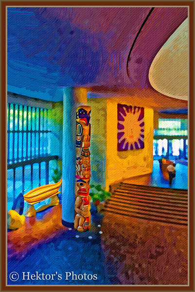 National American Indian Museum-14.jpg