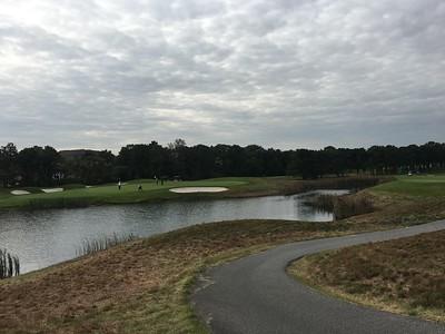 2018 KAYF Annual Golf Classic