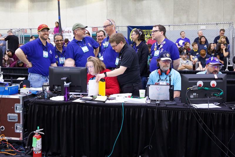 2018 cvr volunteers 85.jpg