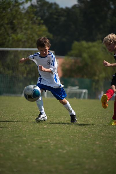 PRUMC Gladiator Soccer-9.jpg