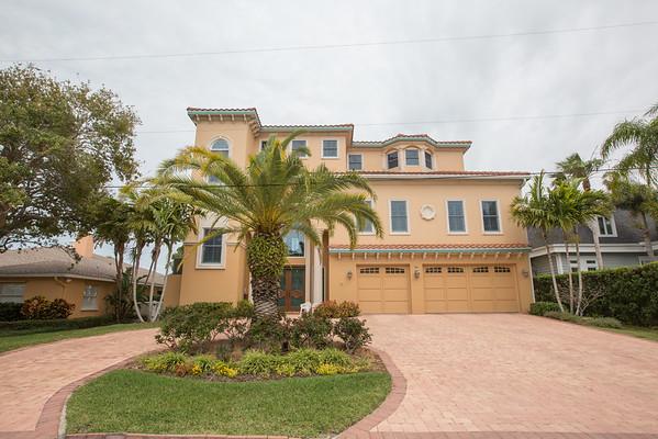 36 N Pine Circle Belleair FL 33706 | Graham Munce