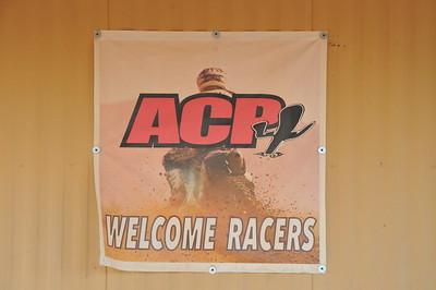 ACP 8-12-2020 MOTOCROSS PRACTICE RSAZ