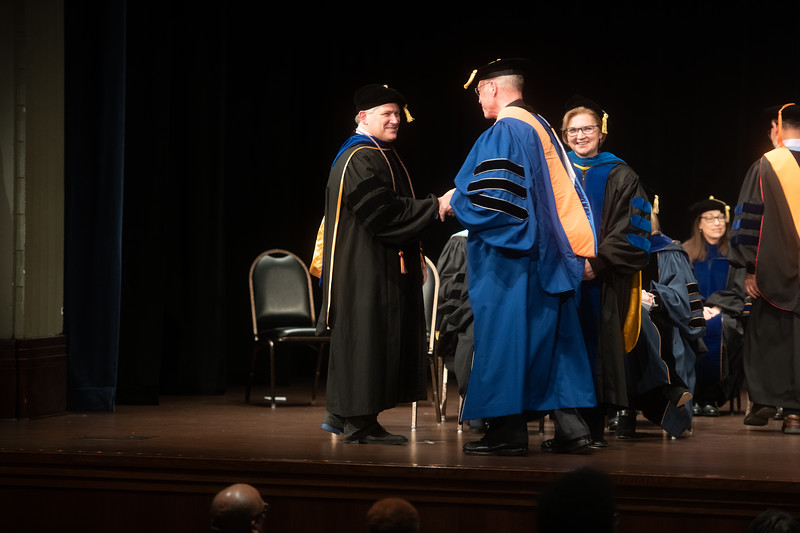 12_13_19_doctoral_hooding (361 of 418).jpg