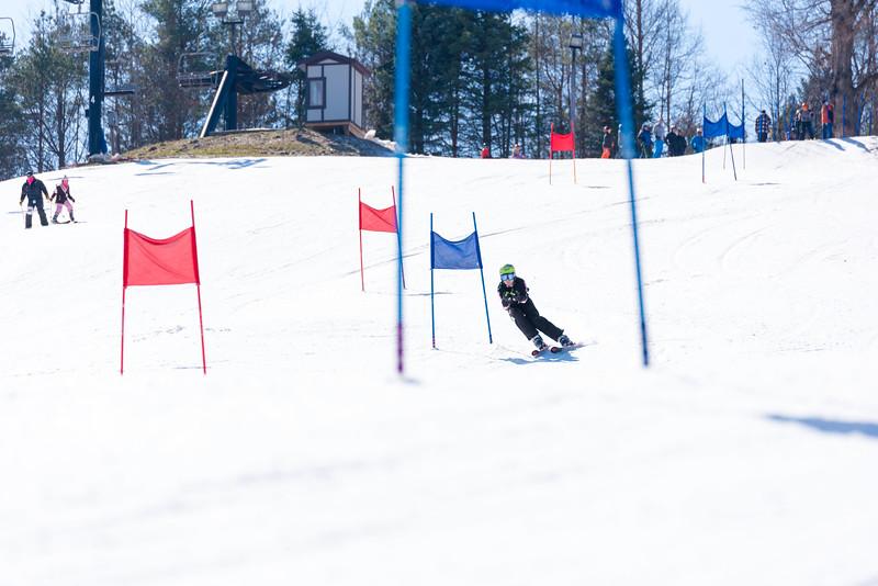 56th-Ski-Carnival-Sunday-2017_Snow-Trails_Ohio-2789.jpg
