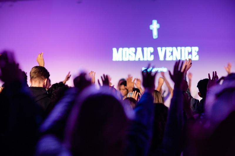 2019_05_03_Venice_NL_042.jpg