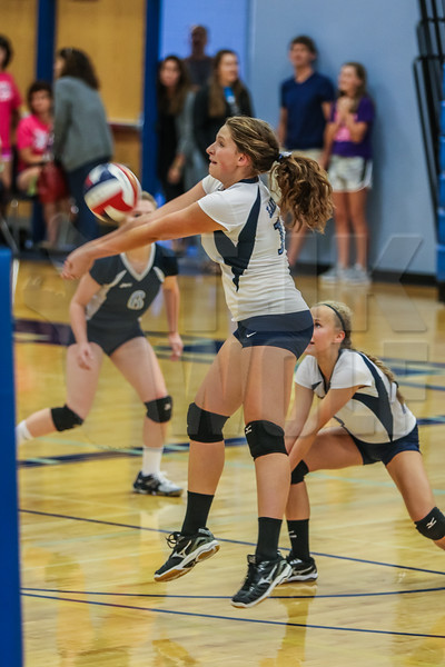 Volleyball-81.jpg