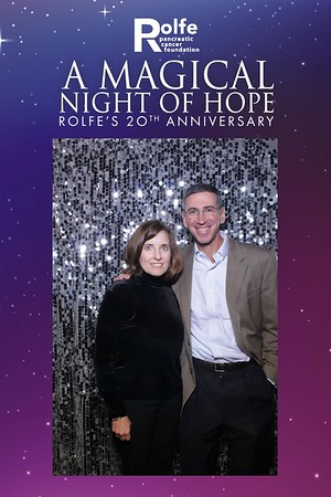 Magical Night of Hope 2019