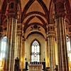Duomo di Pienza - Pienza, Italia