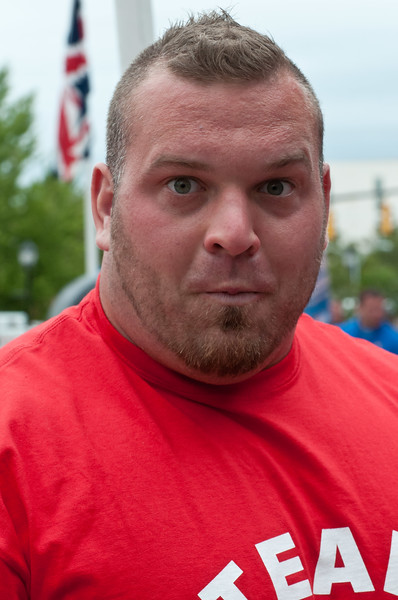 WSM 2011 Friday_ERF8298.jpg