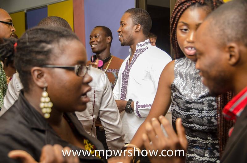 MpwrShow-29.jpg
