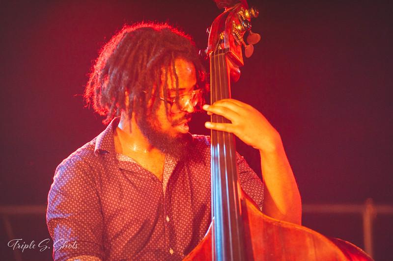 Jazz Matters Harlem Renaissance 2019-521.jpg