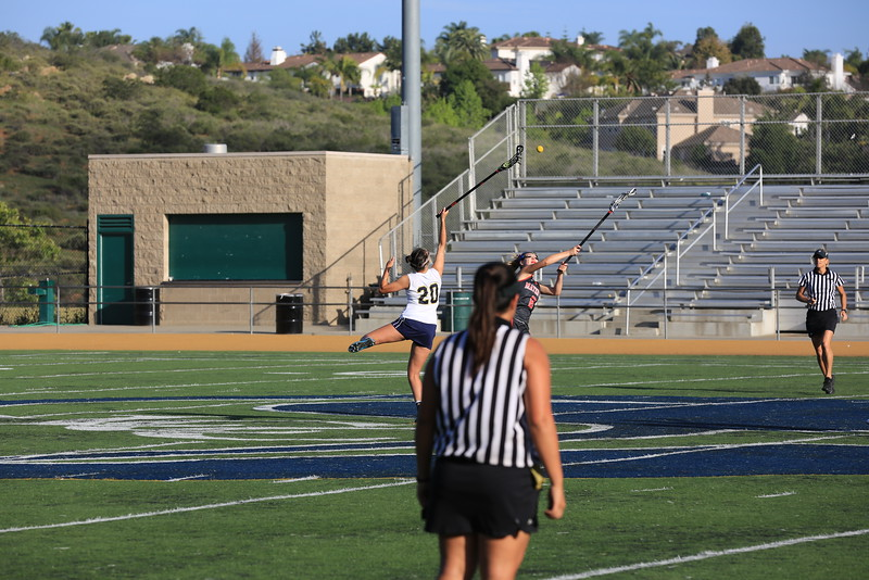 2015_03_31 Girls Lacrosse LCC 15 vs Santa Ana Mater Dei 11 0050.JPG