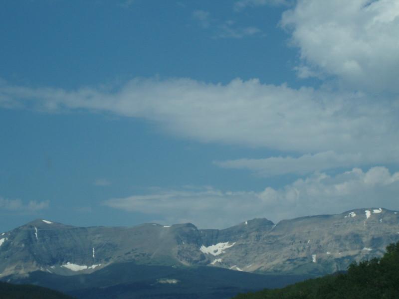 2008-07-24-YOCAMA-Montana_3505.jpg