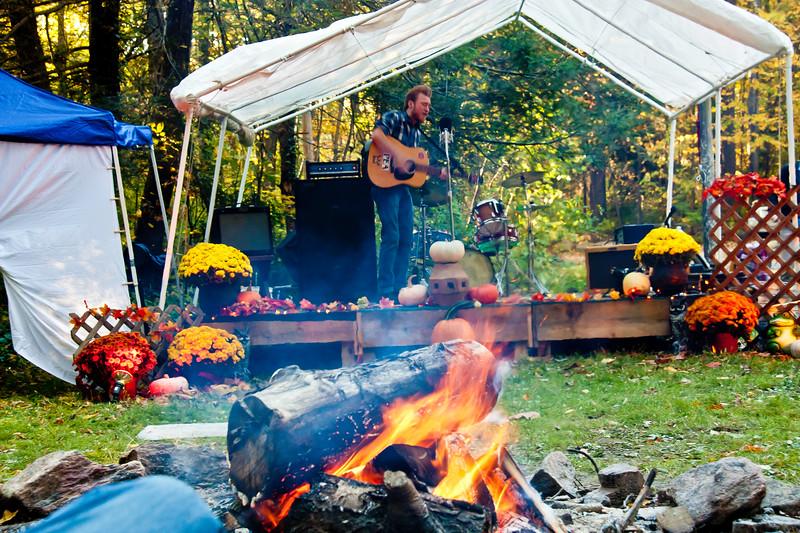 Various_Rise & Fall Festival_20.jpg