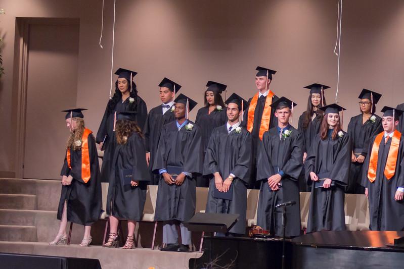 graduation_2016-41.jpg