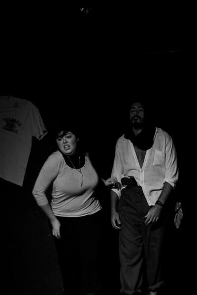 Allan Bravos - Fotografia de Teatro - Indac - Migraaaantes-506-2.jpg