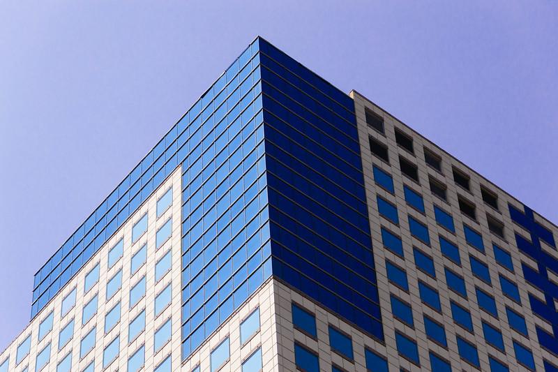 DenverD120180729067.jpg