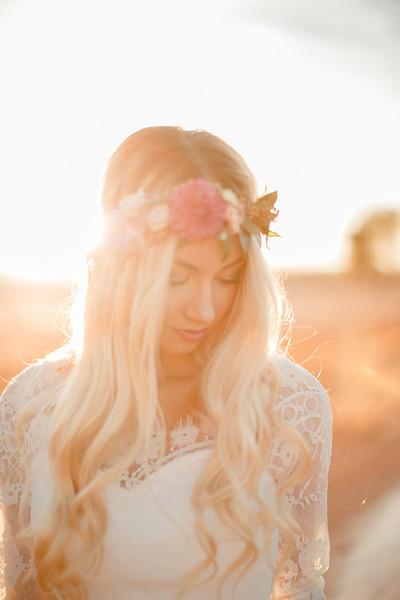 Alyssa Ence Photography-61.jpg