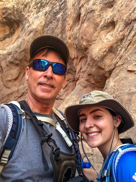 2021 Southwest Adventure - June 15-29