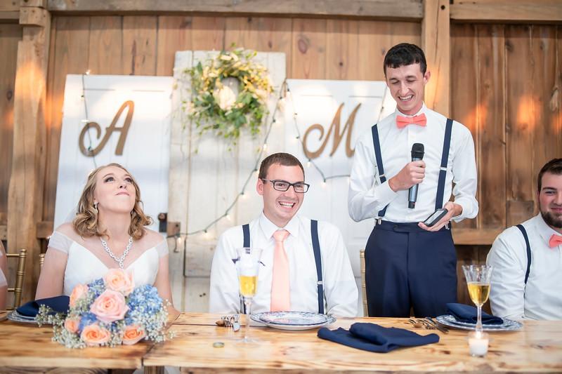 Morgan & Austin Wedding - 459.jpg