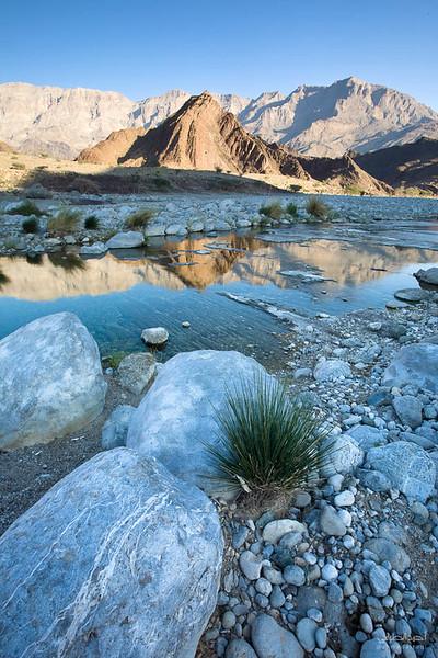 Wadi Sabt 2.jpg