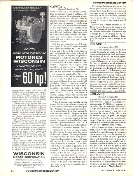 agrande_su_sierra_de_cinta_diciembre_1962-02g.jpg