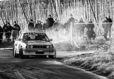 2019  Rally van Zuid-Limburg (Lorenz)