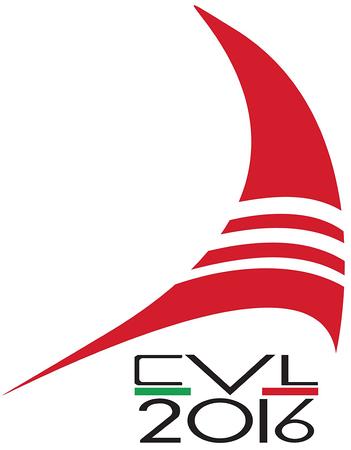 Campionato Velico del Lario - ORC 2016 Tappa 2